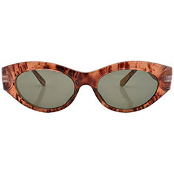 fortune tan sunglasses