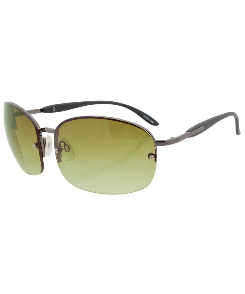 foxes bayou sunglasses