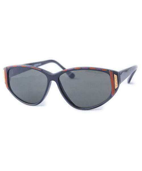 francis copper sunglasses