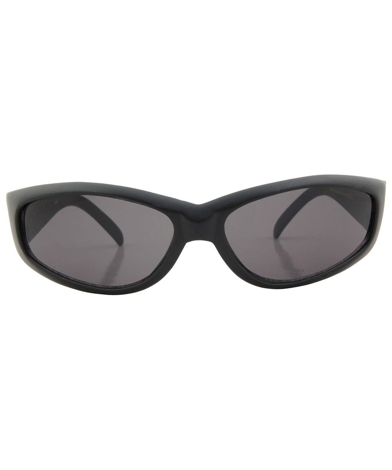 fumes black smoke sunglasses