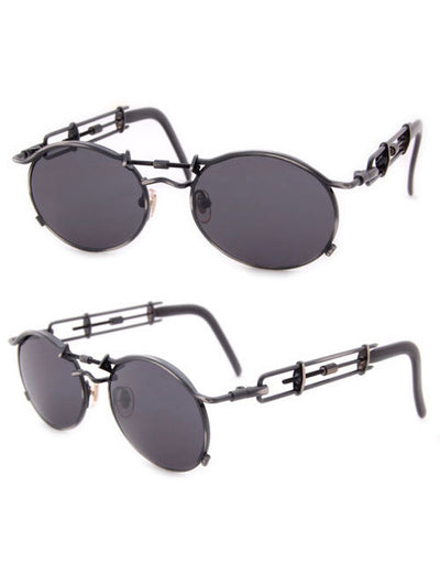 function relic sunglasses