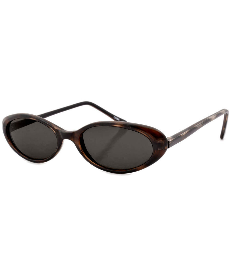 funked demi sd sunglasses