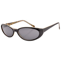 funnage tiger sunglasses
