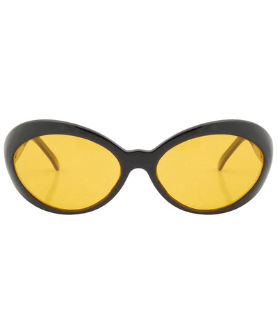 futurefox amber sunglasses