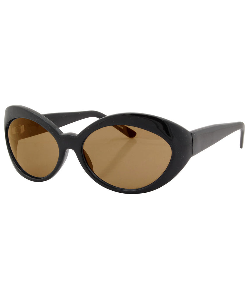 bug-eye sunglasses