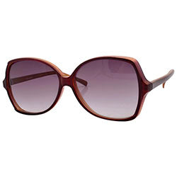 gallery crimson sunglasses