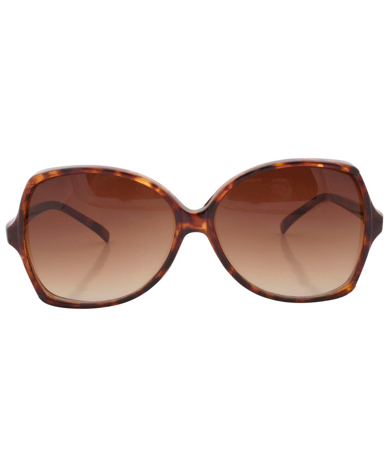 gallery tortoise sunglasses
