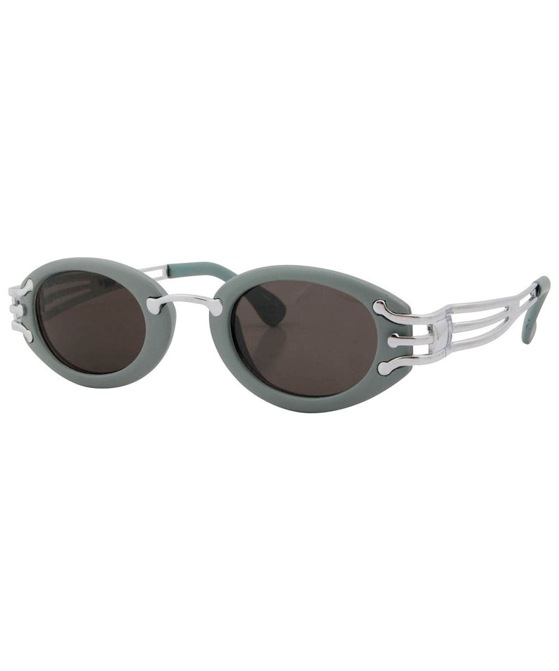 gamma sea sunglasses