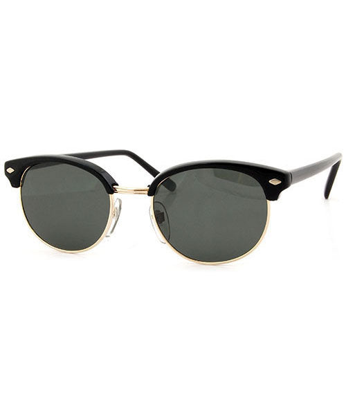 95d7be1cb6 gary black sunglasses
