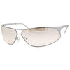 gaylord flash sunglasses