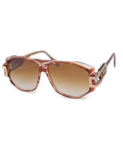 gazelle tortoise sunglasses