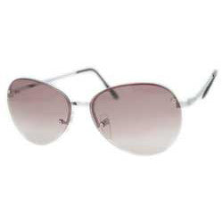 gemini smoke sunglasses