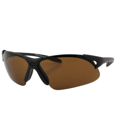 genetic black sunglasses
