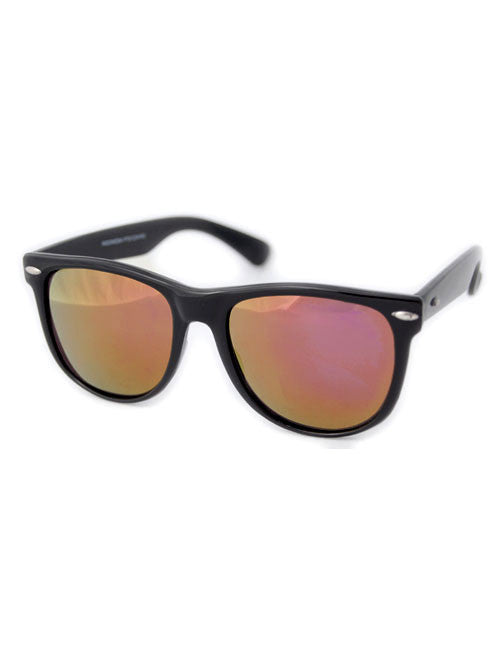 gene charles rose sunglasses