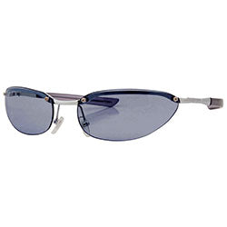 gila smoke sunglasses