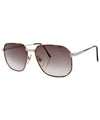 glen demi smoke sunglasses