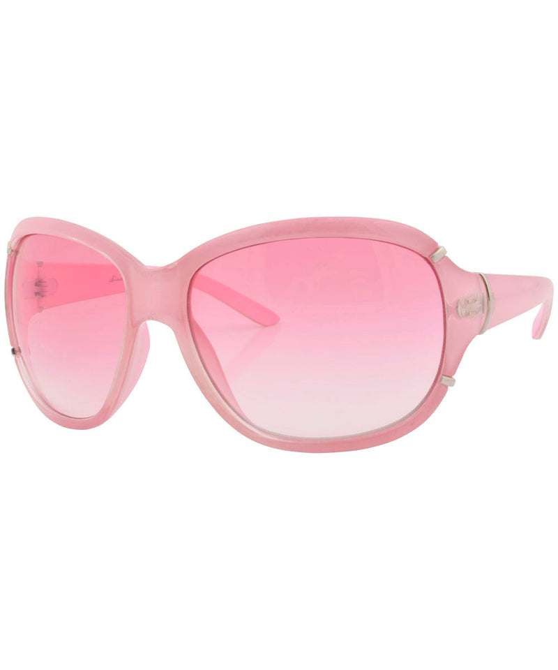 global pink sunglasses