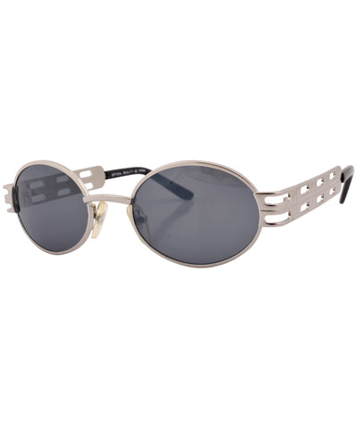 goods silver sunglasses