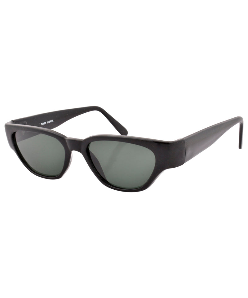 greatness black g15 sunglasses