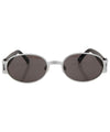 gregg silver sd sunglasses