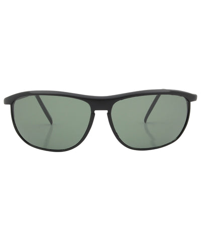 gremic black sunglasses