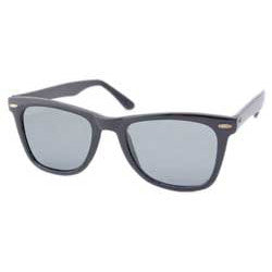 griffin black sunglasses