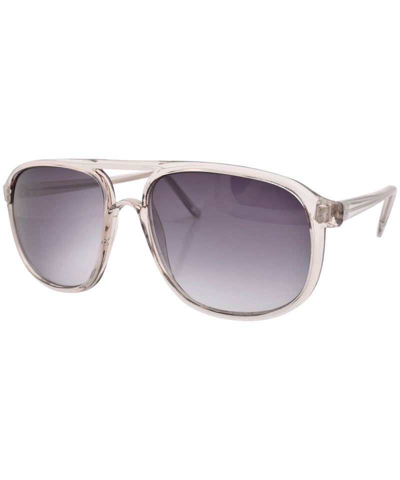 gris crystal sunglasses