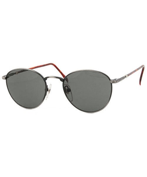 DAYAFTER Relic Oval Sunglasses