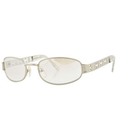 hal alloy flash sunglasses