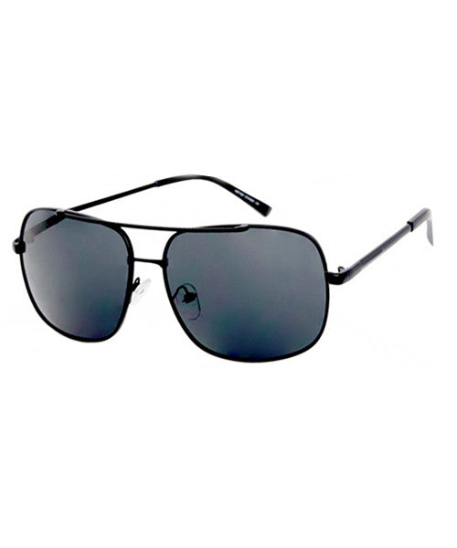harling black sunglasses