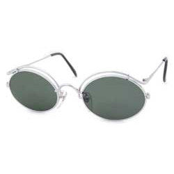 haven silver sunglasses