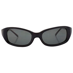 hellcats black sunglasses