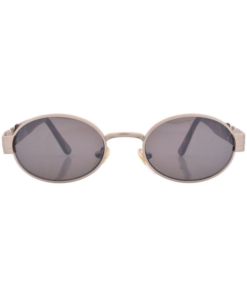hours silver sunglasses
