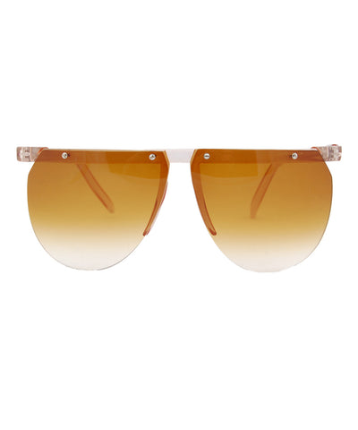 hung light sunglasses