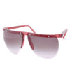 hung syrup sunglasses