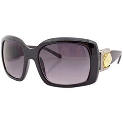 iwear black sunglasses