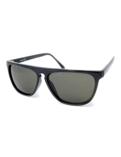 id black sunglasses