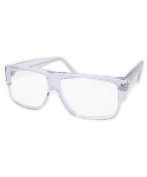 jackson ice sunglasses