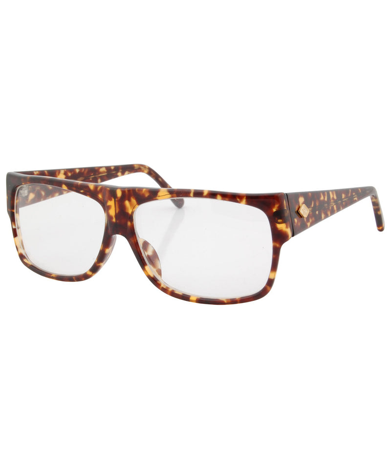 jackson tobacco sunglasses