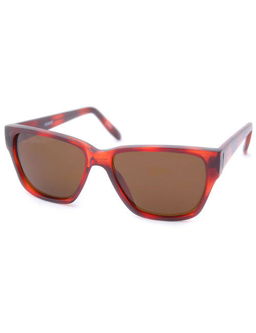 jacobs tortoise sunglasses