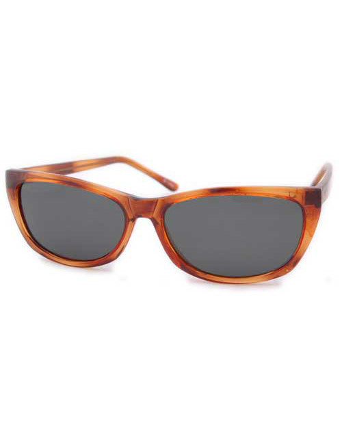 jeepers tortoise sunglasses