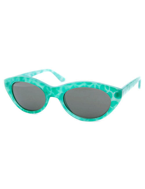 jellies apple sunglasses