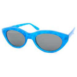 jellies blueberry sunglasses