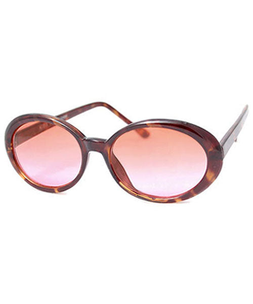 jemma demi sunset sunglasses