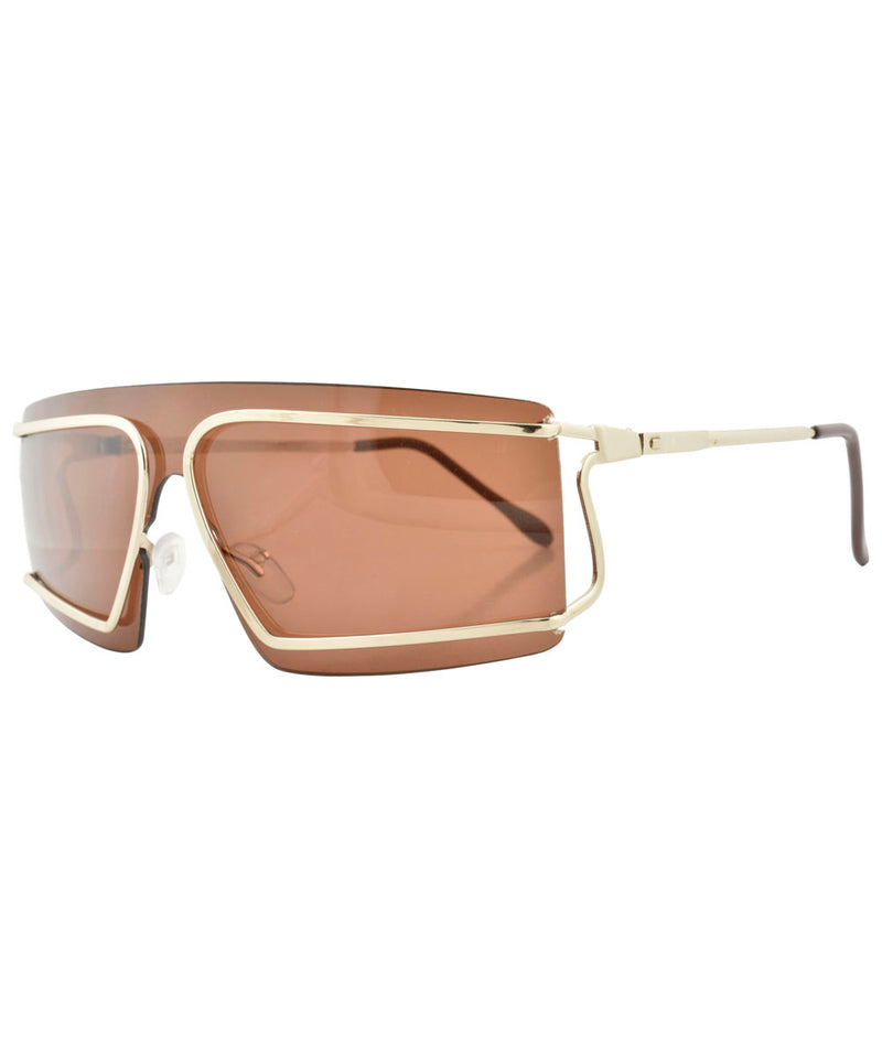 jeremy gold sunglasses