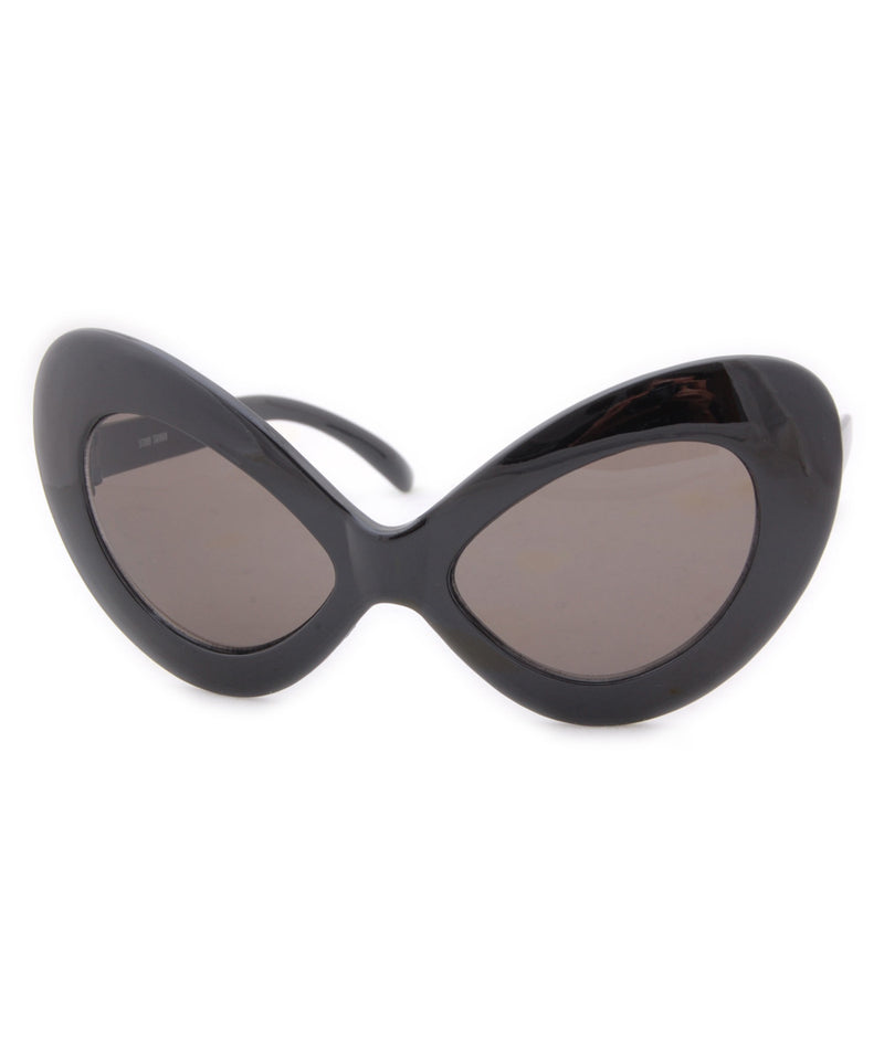 jetz black sunglasses