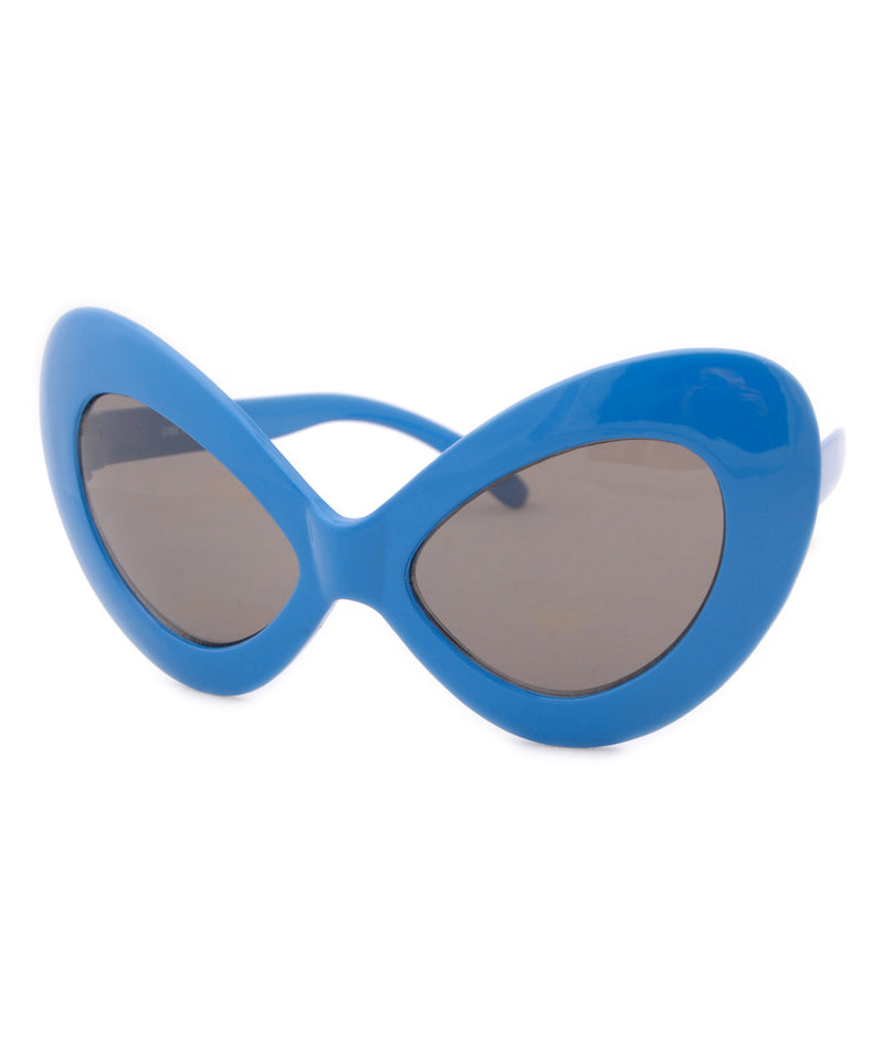jetz blue sunglasses