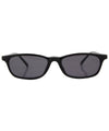joes black sd sunglasses