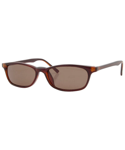 joes brown sunglasses