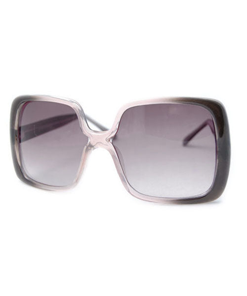 jojo smoke sunglasses